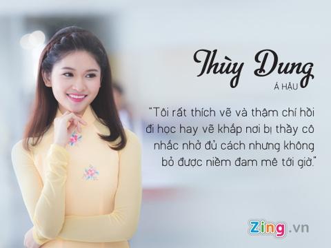 Thai Hoa tung vua an keo cao su vua tra loi thay giao hinh anh 3