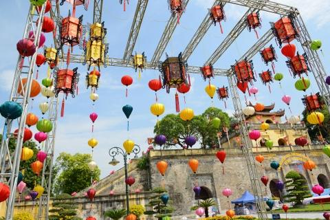 San xuat lua Ha Dong tai Hoang thanh Thang Long hinh anh 16