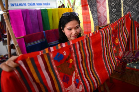 San xuat lua Ha Dong tai Hoang thanh Thang Long hinh anh 9