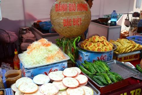 San xuat lua Ha Dong tai Hoang thanh Thang Long hinh anh 13