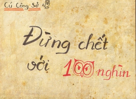 'Cu' cong so song sot voi 100.000 dong cho luong hinh anh