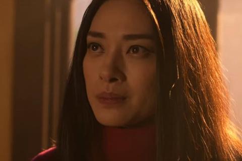 'The Old Guard' cua Charlize Theron, Ngo Thanh Van - chi tot hanh dong hinh anh