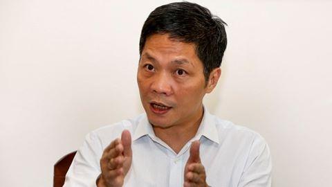 Bo truong Cong Thuong: Kiem tra Vinastas 7-10 ngay hinh anh