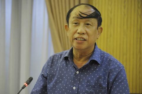Bo Tu phap noi ve thu hoi 600 ty ong Dinh La Thang phai boi thuong hinh anh