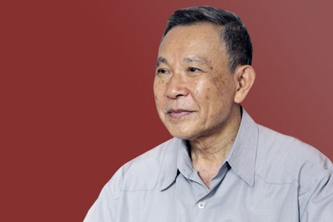 'Cach chuc ong Tat Thanh Cang chi la buoc dau' hinh anh