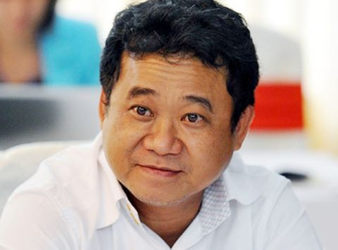 Dai gia Dang Thanh Tam ban dut sieu khach san 1.500 ty hinh anh