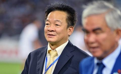Bau Hien chi nghin ty thau tom Luong thuc mien Nam hinh anh