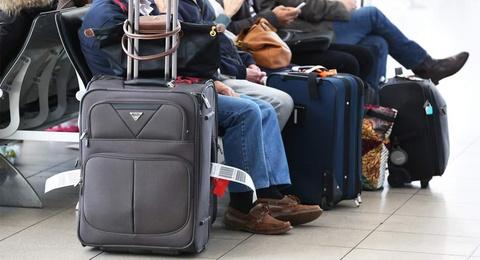 Lãnh đạo Bộ Tài chính chỉ được đi công tác nước ngoài 2 lần mỗi năm