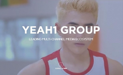YouTube map mo, dung tung cho Yeah1 tai pham? hinh anh 2