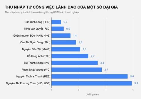 Cac dai gia Viet nhan luong, thuong the nao nam 2018? hinh anh 3