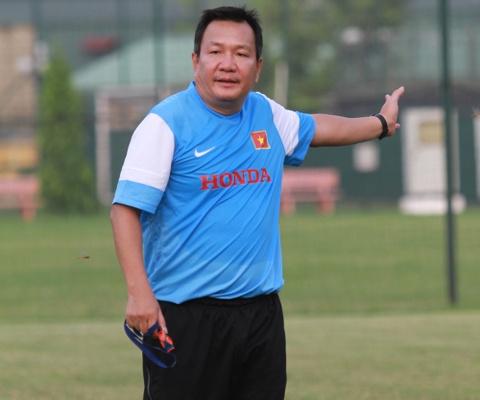 HLV Hoang Van Phuc: 'Toi khong sai, sao phai tuong trinh?' hinh anh
