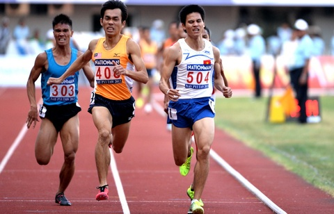10000 m hinh anh