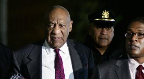 Danh hai Bill Cosby co the ngoi tu 30 nam vi toi cuong hiep hinh anh