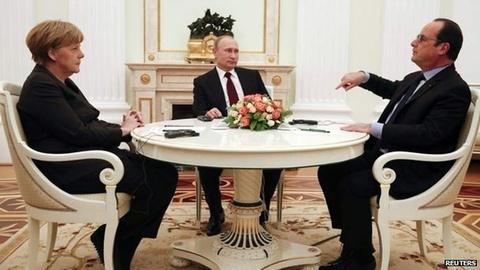 Bi mat ke hoach hoa binh Ukraine o Moscow hinh anh