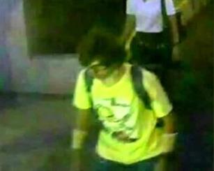 'Vu danh bom o Bangkok do mot mang luoi thuc hien' hinh anh