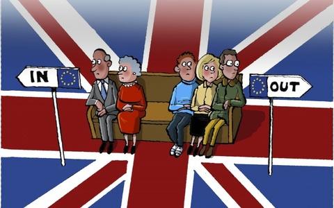 Thu tai hieu biet ve Brexit hinh anh