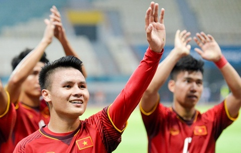 Quang Hai: 'Khong quan trong vai tro cua toi o Olympic Viet Nam la gi' hinh anh