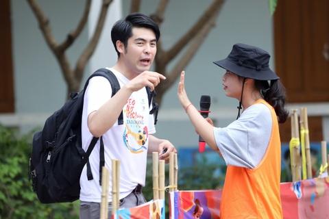Nguoi dai dien bat mi ho so xin viec HLV Park Hang-seo gui VFF hinh anh 1