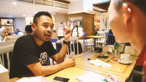 Danh thu Indonesia: Khong hieu sao Viet Nam hay thua luc quyet dinh hinh anh 3