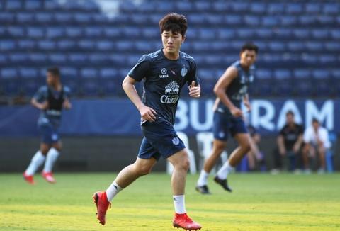 Cong Phuong, Quang Hai la nhung muc tieu hang dau cua Thai League hinh anh 3