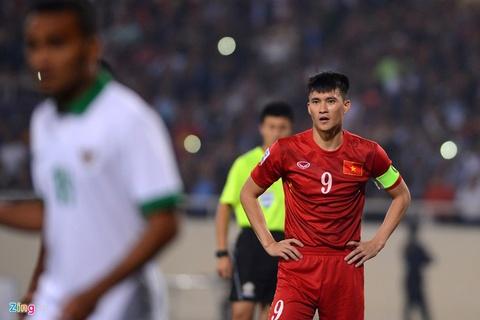 Cong Phuong, Quang Hai la nhung muc tieu hang dau cua Thai League hinh anh 2