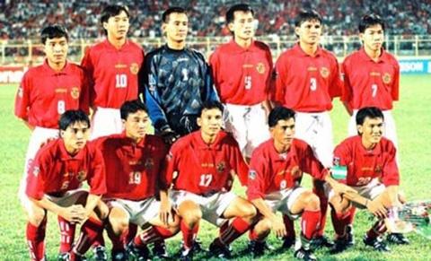 Cau thu the he vang 1998 ke ve noi so Thai Lan hinh anh 2