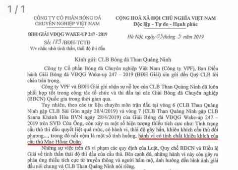 Cau thu Viet kieu khat khao len tuyen, can ban linh hon hinh anh 2