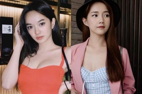 Kaity Nguyen, Chau Bui, Kieu Trinh the nao sau 'Em chua 18'? hinh anh
