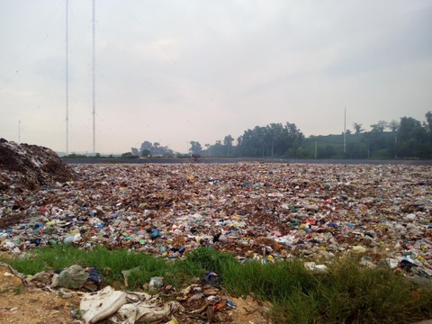 vietnam waste solutions hinh anh