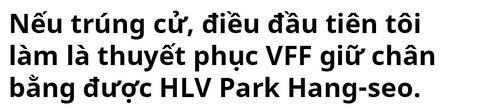 Ung vien Pho Chu tich VFF: Giac mo World Cup khong bat kha thi voi VN hinh anh 8
