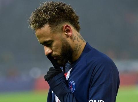 Neymar va hoi ket cua nhung bom tan chuyen nhuong hinh anh