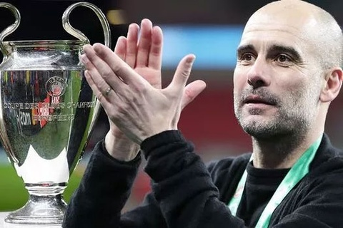 Chien thang cua Man City la tham hoa voi UEFA hinh anh