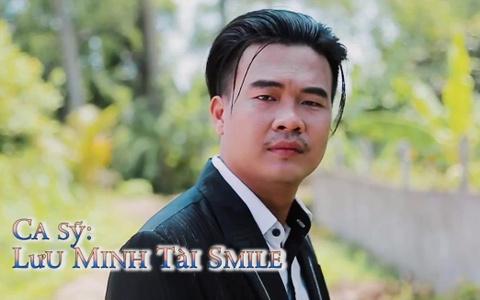 Tai Smile: 'Toi tung bi nguoi ta danh khi di dien' hinh anh