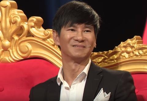 Ly Hai tung vay nong 150 trieu dong lam MV khi chi co 5.000 dong hinh anh