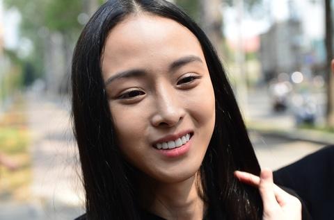 Hoa hau Phuong Nga to nguoc dai gia Cao Toan My vu khong hinh anh
