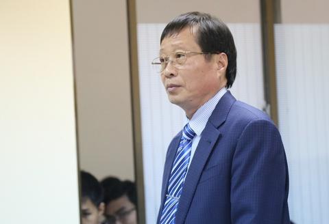 De nghi cong nhan Le Linh la tac gia duy nhat cua Than dong dat Viet hinh anh 3