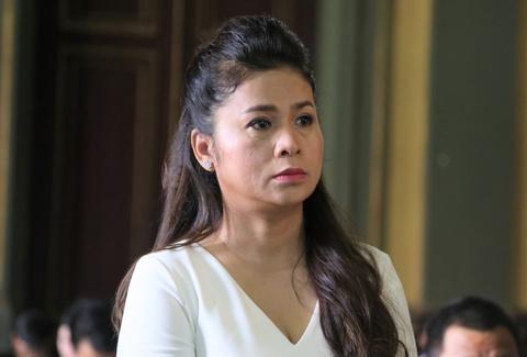 Ong Dang Le Nguyen Vu: 'Tien nhieu de lam gi?' hinh anh 2