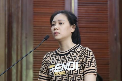 3 bat ngo trong ngay Van Kinh Duong bi de nghi an tu hinh hinh anh 3