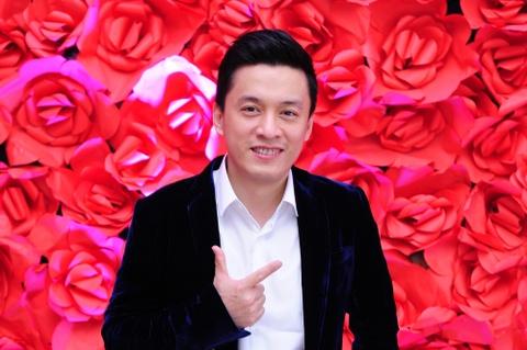 Gia dinh Lam Truong thang vu tranh chap 3.902 m2 dat hinh anh