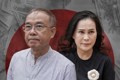 Ong Nguyen Thanh Tai phai boi thuong bao nhieu tien? hinh anh