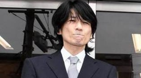 kenichi takahashi hinh anh