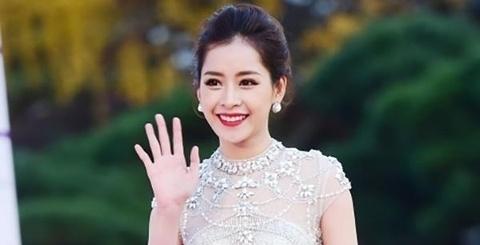 Chi Pu se dung chung san khau voi SNSD, Chau Kiet Luan hinh anh
