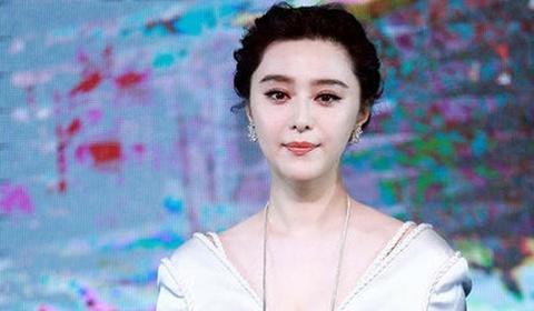 'Fantastic Beast' bi chen ep vi phim cua Pham Bang Bang hinh anh