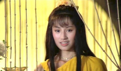 My nhan 'So Luu Huong' 3 doi chong: 2 ngoi tu, mot bi giet hinh anh