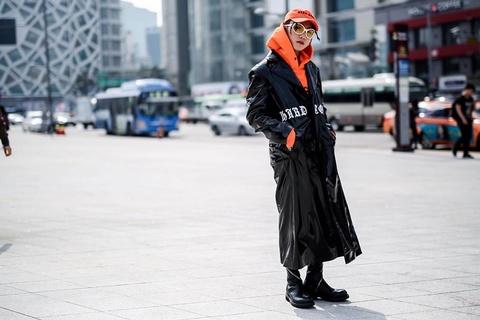 Son Tung M-TP bi to sao chep y tuong trang phuc o Seoul hinh anh 2