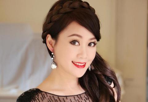 'Chuc Anh Dai' Luong Tieu Bang bi bat loi vi anh goi cam o tuoi U50 hinh anh