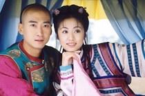 Lam Tam Nhu bi khui anh phan cam trong tiec sinh nhat hinh anh
