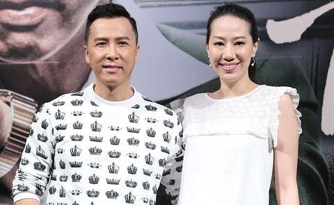Chan Tu Dan: 'Toi dong phim khong can gai dep bua vay' hinh anh