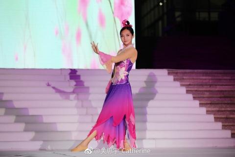 Tan hoa hau the gioi Trung Quoc duoc truyen thong tan duong hinh anh 6