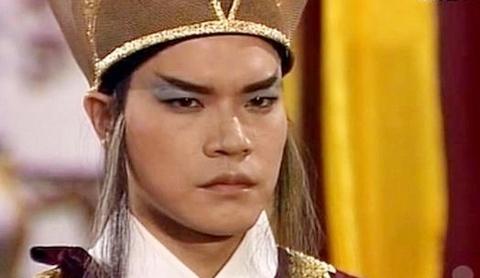 Tai tu 'Anh hung xa dieu': Hai lan cuoi van di tu, gio bi ung thu hinh anh